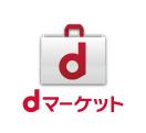 icon_dmarket