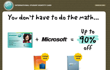 ISIC-Brings-you-Exclusive-Discounts-on-Popular-MicrosoftSoftware-Downloads-ISIC-Internationa.png