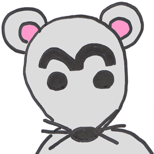 chusuke-small