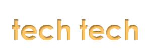 techtech_f