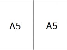 a5-2_a4-1