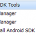 Android開発の第一歩!「Hello World」を作成する方法をなるべく簡単に(基本編)