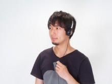 N112_headphonedeongakudansei500_thumb.jpg