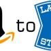 Amazonで家族に知られず商品を購入する方法!